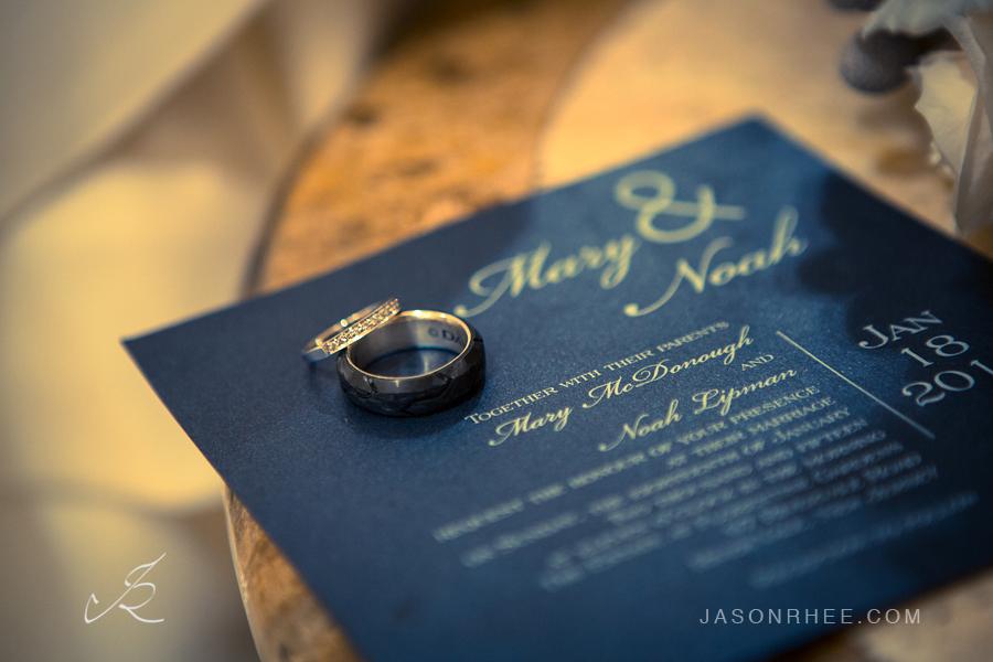 MN Wedding-1052 copy