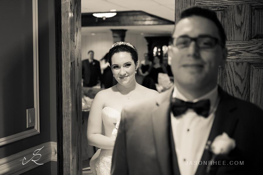 MN Wedding-1098 copy