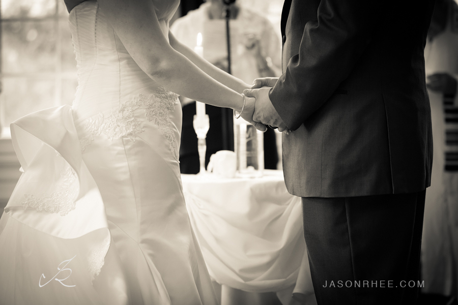 MN Wedding-1283 copy
