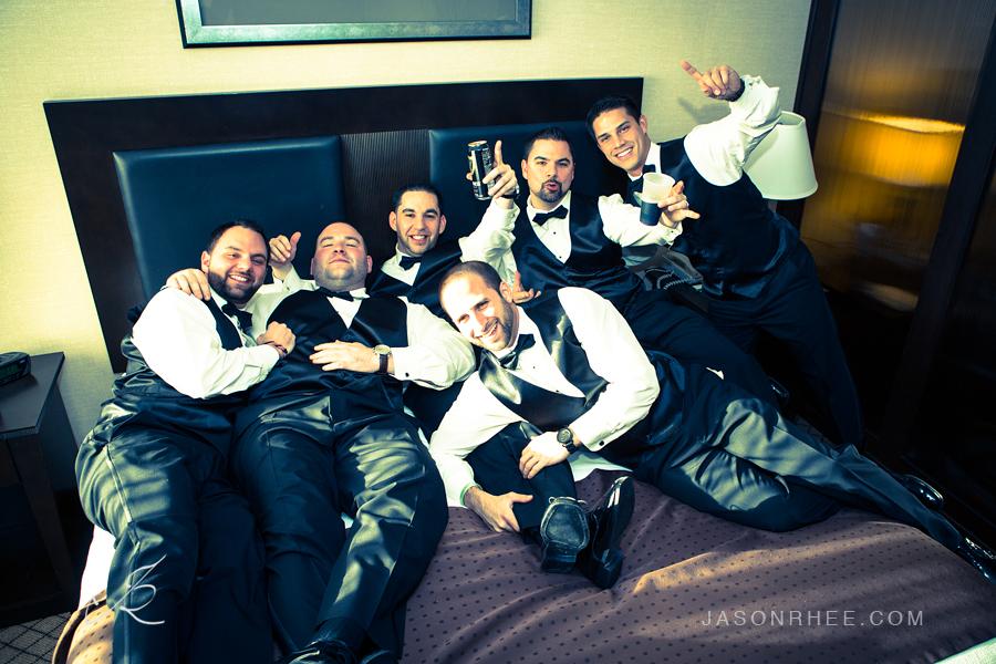 SM Wedding-1072 copy