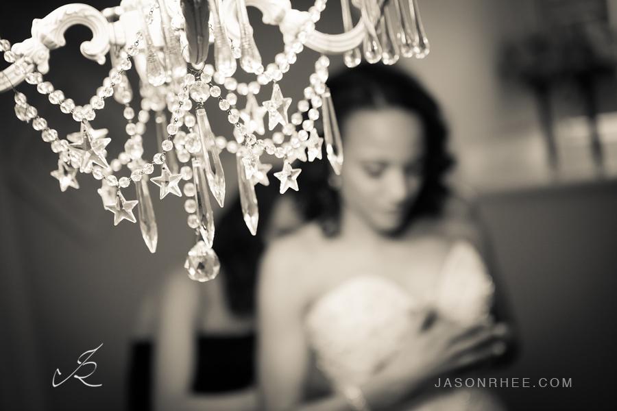 SM Wedding-1150 copy
