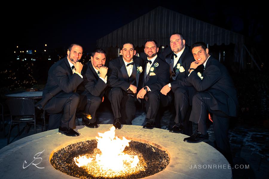 SM Wedding-1302 copy