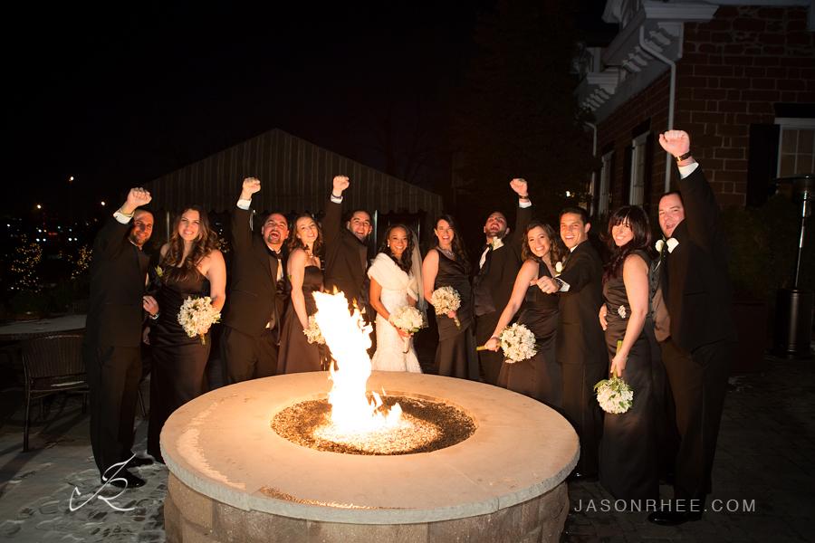SM Wedding-1315 copy