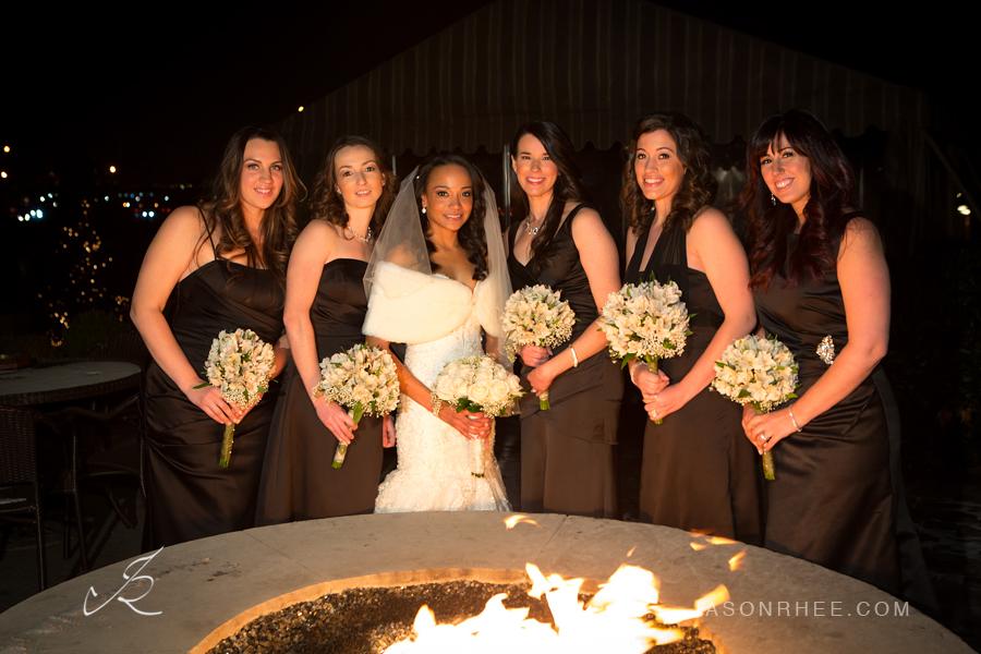 SM Wedding-1320 copy