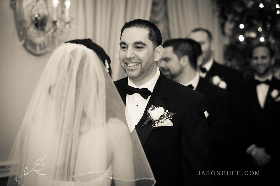 SM Wedding-1403 copy